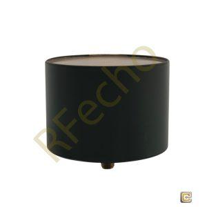Back Cavity Spiral Antenna OBS-2040