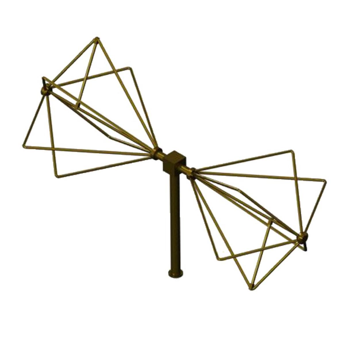 Biconical Antenna