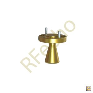 Conical Antenna OCN-075-20