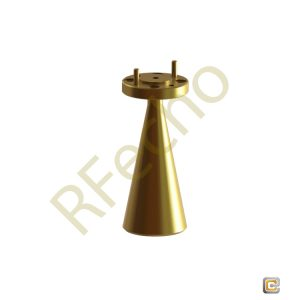 Conical Antenna OCN-075-25