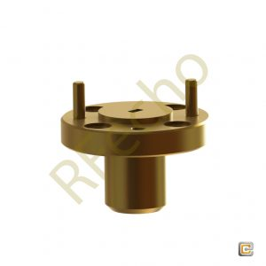 Conical Antenna OCN-08-15