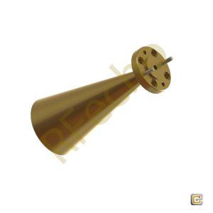 Conical Antenna OCN-082-25