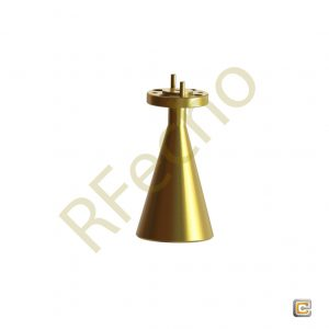 Conical Antenna OCN-10-23
