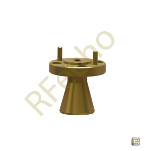 Conical Antenna OCN-110-20