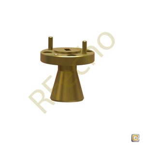 Conical Antenna OCN-12-15