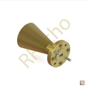 Conical Antenna OCN-12-20