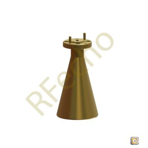 Conical Antenna OCN-12-23