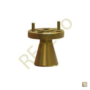 Conical Antenna OCN-141-14