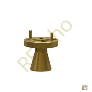 Conical Antenna OCN-165-15