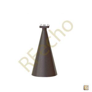 Conical Antenna OCN-250-23
