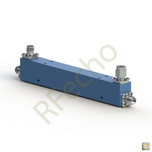Directional Coupler ODC20400-16