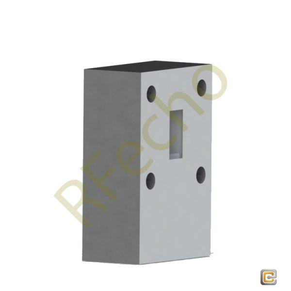 Ferrite Devices OIS-170190-02-20-42