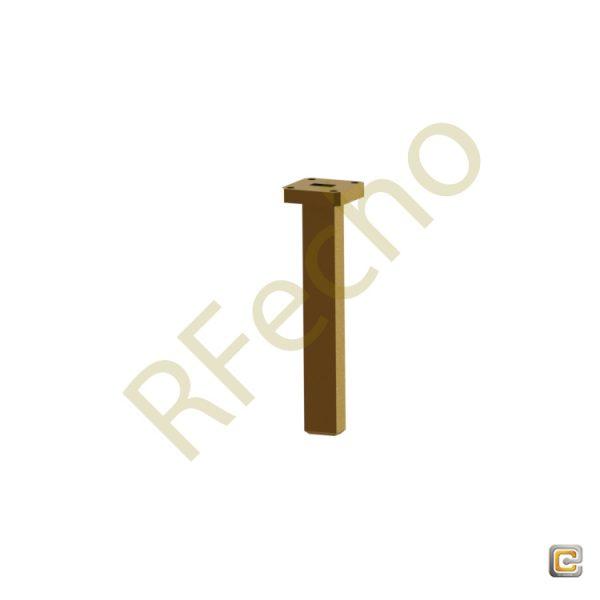Probe OPRO-34