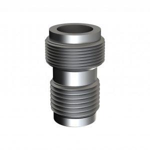 RF Connector 1.85mm (V)