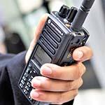 Radio Communication TX/RX