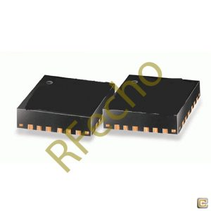 GaAs Monolithic Integrated 0 Degree Power O510