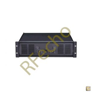 Integrated Switch O121SM4