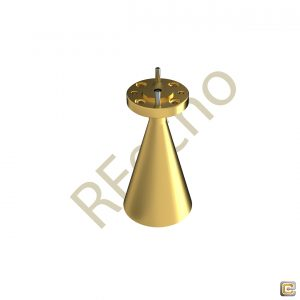 Conical Antenna OCN-094-23