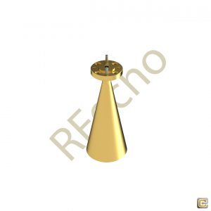 Conical Antenna OCN-094-25