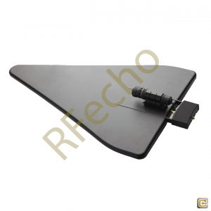 Active Directional Antenna -A (f 380M)  OLP-380M-100-A