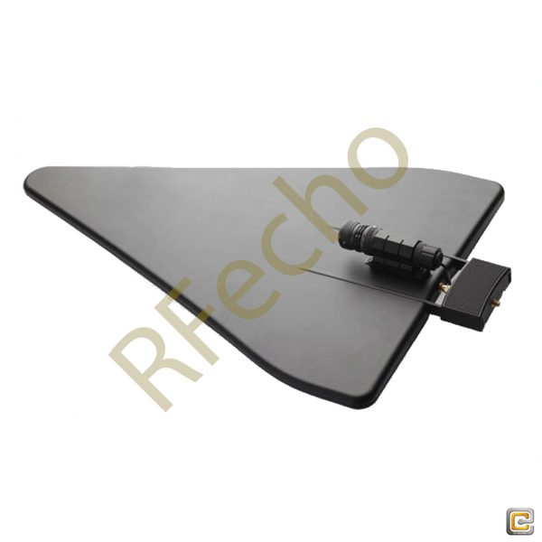 Active Directional Antenna -A (f 380M)  OLP-380M-80-A