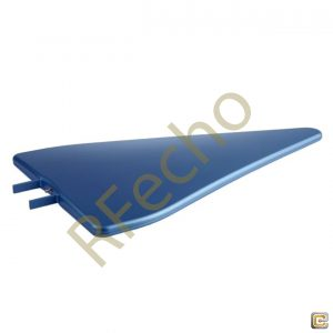Directional Antenna  (f 380MHz) OLP-440