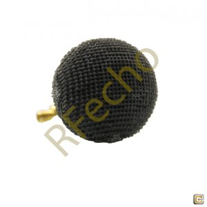 Luneburg Lens Antenna OLLA-176267