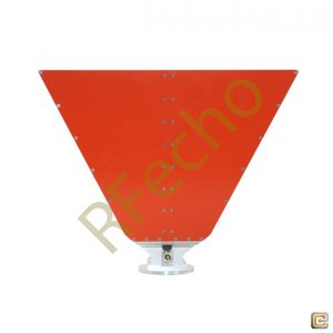 Broadband Horn Antenna OBH-08120