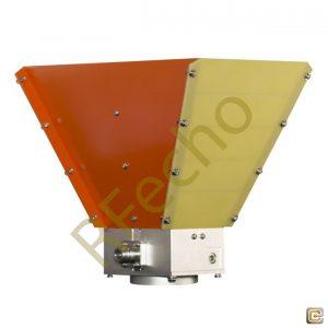 Broadband Horn Antenna OBH-10125