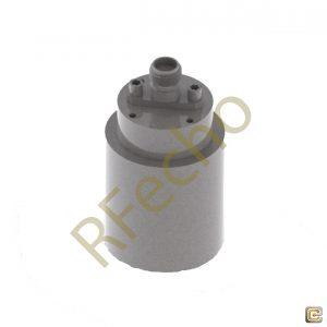 Back Cavity Spiral Antenna OBS-60180