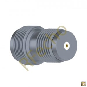 RF Connector 1.85mm (V) D180-P12-Y02