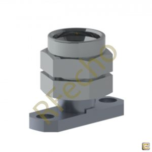 RF Connector 1.85mm (V) D181-P12-F06
