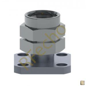 RF Connector 1.85mm (V) D181-P20-F01