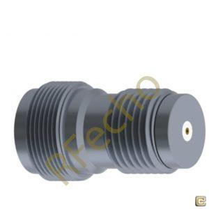 RF Connector 2.40mm D370-P09-Y02-B