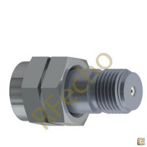 RF Connector 2.40mm D371-P12-Y02