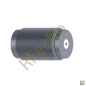 RF Connector 2.92mm (K) D360-P09-Y02