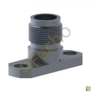 RF Connector 2.92mm (K) D360-P12-F06