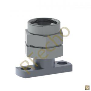 RF Connector 2.92mm (K) D361-P09-F05