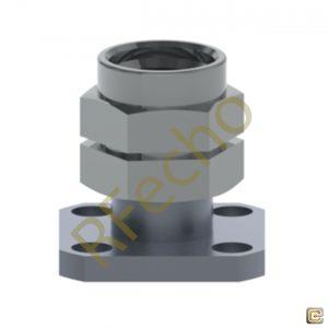 RF Connector 2.92mm (K) D361-P20-F01