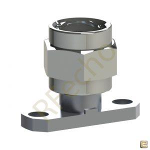 RF Connector SMA D551-P12-F06