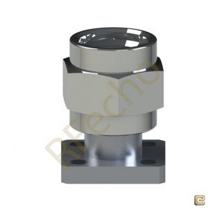 RF Connector SMA D551-P36-F02