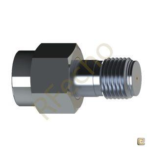 RF Connector SMA D551-P36-Y02