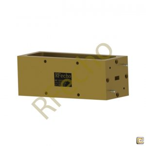 RF Filter Bandpass OWBP-30004500-22