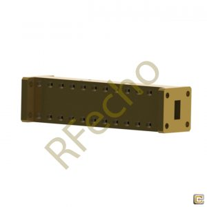RF Filter Lowpass OWBP-15002200-51
