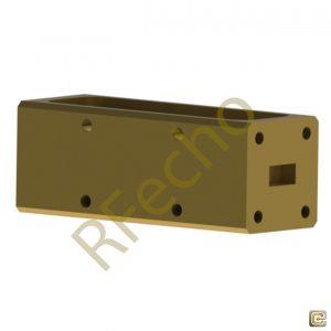 RF Filter Lowpass OWBP-26504000-28