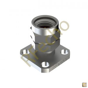2.40mm Male Connector