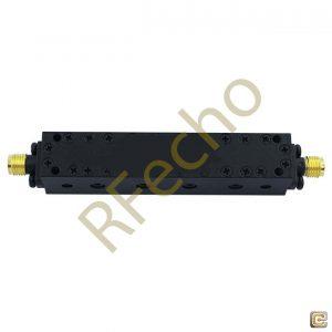 Cavity Band Pass OBP-10000-10