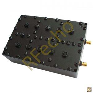 Cavity Band Pass OBP-1090-6