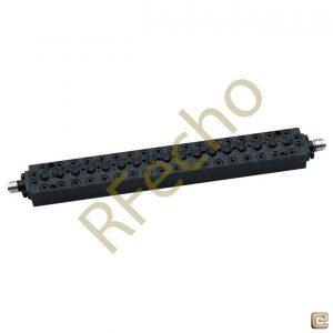Cavity Band Pass OBP-11085-1466