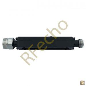 Cavity Band Pass OBP-11770-1500